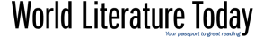 wlt-header